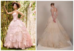 second marriage wedding dresses wedding how to choose second marriage wedding dresses