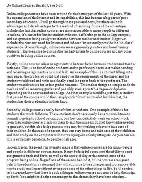 12180 college application essay exles 500 words 500 word essay exle for college