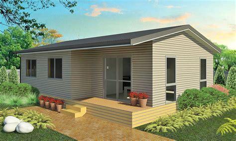 genius farm house styles genius farm homes prefabricated new homes