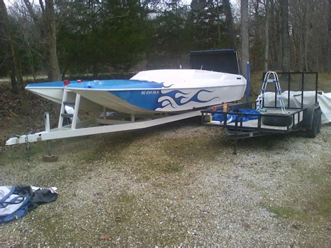 High Performance Boats Ontario by V Hull Race Boats For Sale Powerboat Listings Autos Post
