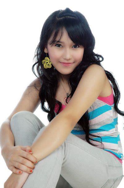 Foto Sexy Ayu Ting Ting ~ Info Dewasa