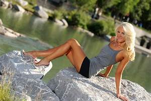 healthy tips from professional fitness
