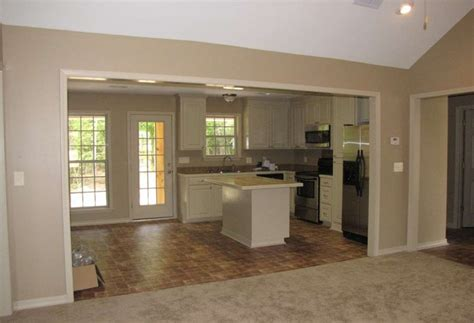 house plan   ranch plan  square feet  bedrooms  bathrooms ranch kitchen