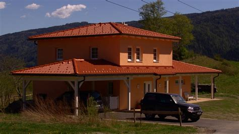 Haus Kategorie Haus Toskana Archive  Gödl Haus