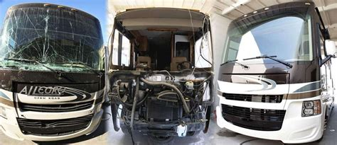 I have dealt with tedco for years, worked with them and consider them to… more. RV Repair Shop Torrance California - RV Repair Near Me