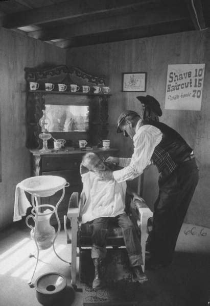 images  shave   haircut  bits