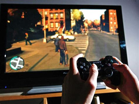 Inside The Dream Job Of A Video Game Tester Business