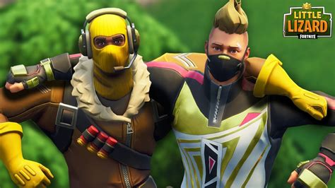 Raptor And Drift Become Best Friends!!