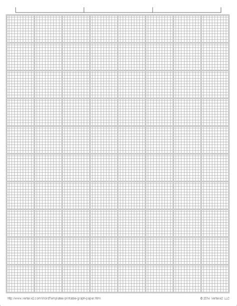 size graph paper  rumahhijabaqilacom