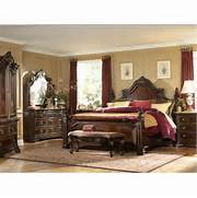 French Bedroom Sets by French Provincial Furniture Bedroom Neoclassical Country Pics Bing Cont