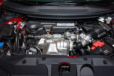 Honda Civic 1.6 i-DTEC (2013 - 2015) used car review