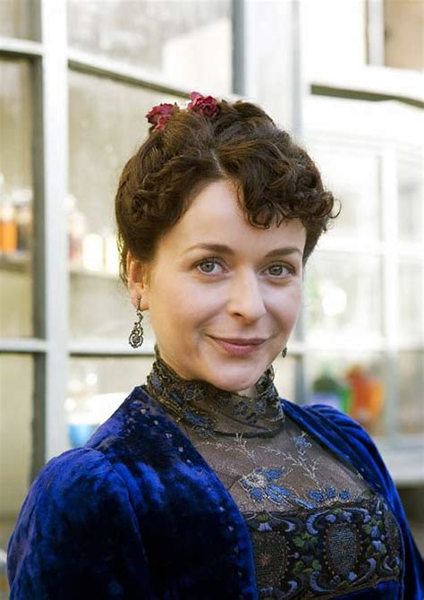 actress julia sawalha the jane austen film club julia sawalha actor of the week