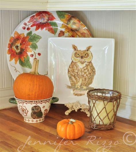 autumn kitchen decor 8 best images about thanksgiving kitchen on pinterest diy roman shades pumpkins and girls life