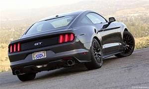 Ford Mustang Gt 2015 : girlsdrivefasttoo special ordering your new 2015 ford mustang gt ~ Medecine-chirurgie-esthetiques.com Avis de Voitures