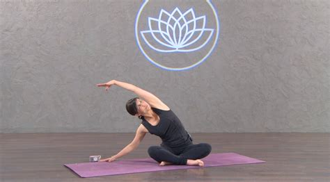 Online Yoga, Pilates, Meditation Classes From Yogadownload