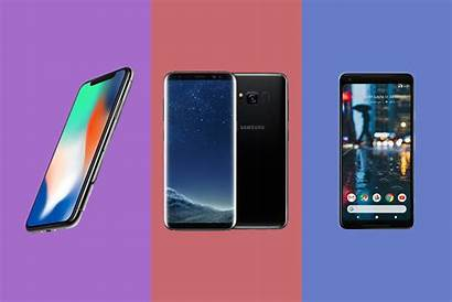 Smartphones Phone Smart L8 Tecno Daraz Plus