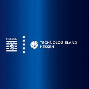 Baugenehmigungsfreie Vorhaben Hessen : biotechnologie technologieland hessen technologieland hessen ~ Frokenaadalensverden.com Haus und Dekorationen