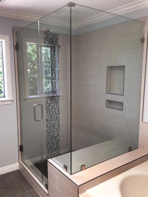 custom shower doors fantastic custom shower gallery bathtub for bathroom ideas lulacon com