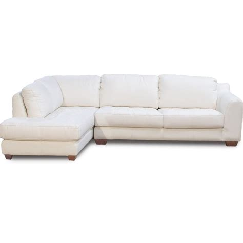 what is a chaise sofa zen collection left facing chaise sectional sectional sofas