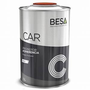 Peinture Plastique Voiture : primaire pour plastique voiture resine de protection ~ Melissatoandfro.com Idées de Décoration