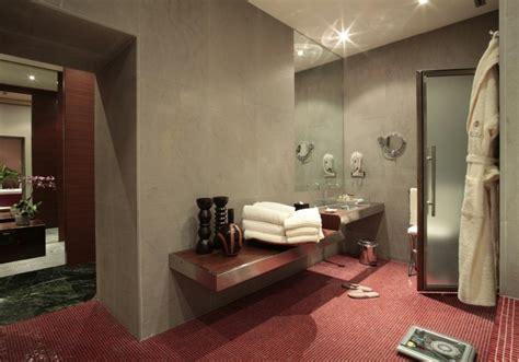chambre 12m2 chambre avec dressing et salle de bain en 55 idées