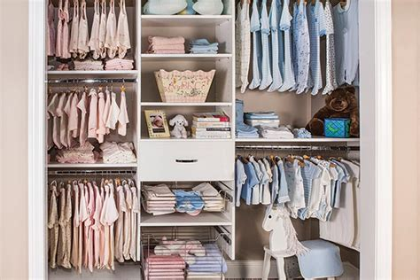 closet works reach in closets ideas for bedroom closets