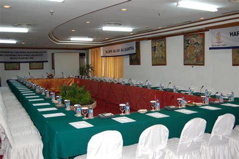 meeting room grand inna bali bali star island offers