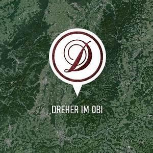 Obi Freiburg öffnungszeiten : obi breisach stadtb ckerei dreher ~ Eleganceandgraceweddings.com Haus und Dekorationen