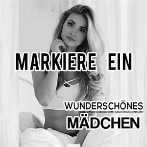 Hübsche 12 Jährige Mädchen : h bsche m dchen aus mv posts facebook ~ Eleganceandgraceweddings.com Haus und Dekorationen