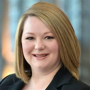Jennifer Lemaster