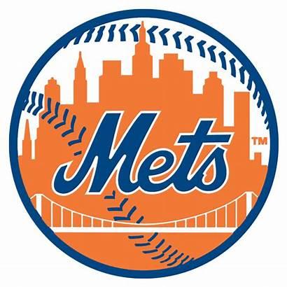 Yankees Transparent York Svg Mets Ny Clip