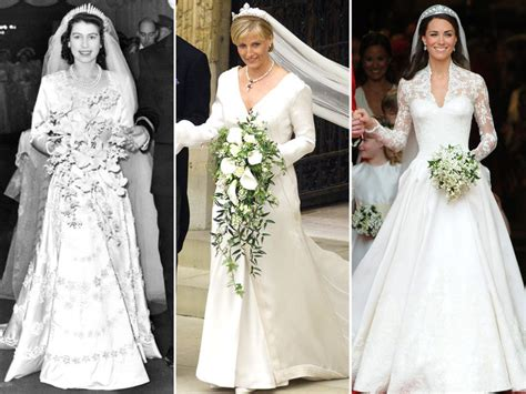 7 Things All Royal Weddings Have In Common—and You Can