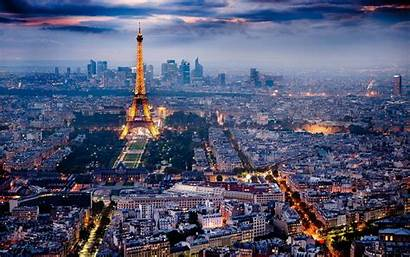 Paris France Wallpapers 1080p Tablet Android