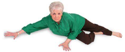 Life Alert Lady Meme - i ve fallen and i can t get up