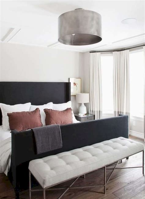 awesome black furniture bedroom ideas