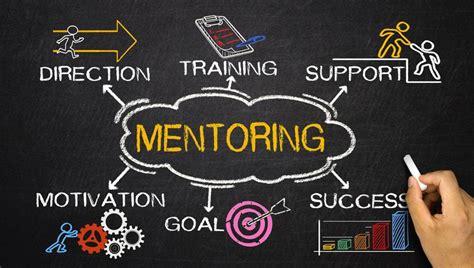 CACJ Mentor Program | Council of Accountability Court Judges