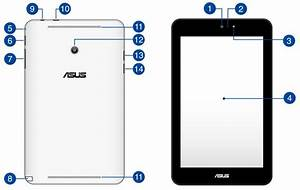 Asus User Manual Confirms Vivotab Note 8 Windows Tablet