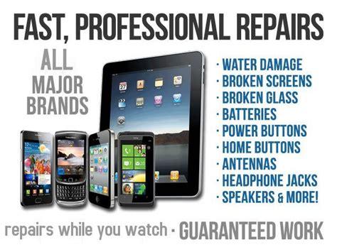 cell phone screen repair me cell phone repair company you bronx 1800fix 6o