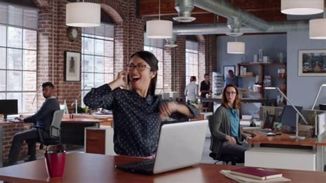 This article contains 200+ empty credit card numbers with security code and expiration date. Discover Card Cashback Match TV Commercial, 'Freak Out: Spread the News' - iSpot.tv