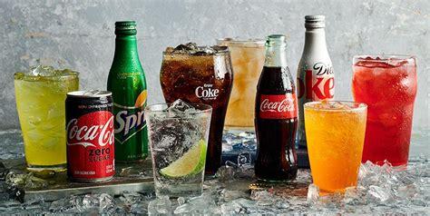Schlotzsky's Beverage/drink Menu