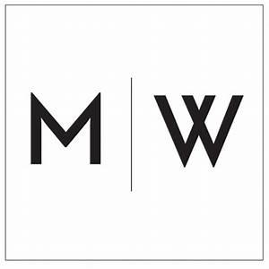 W M : haircuts for women and men ~ Eleganceandgraceweddings.com Haus und Dekorationen