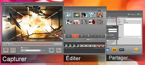 capture d écran snagit téléchargement gratuit