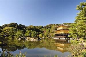 Private Tours Of Kyoto  Tokyo  Nara And Japan