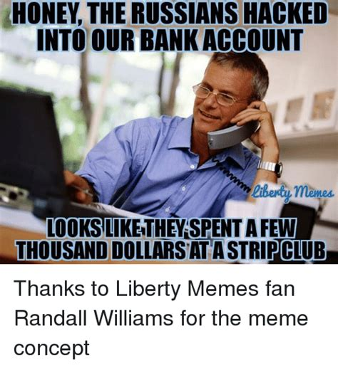 Randall Meme - 25 best memes about randall randall memes