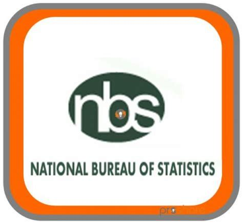 crime statistics bureau lagos abuja top crime chart express nigeria