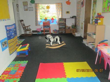 my kingdom child care learning center and 924   1872255 jXDz6u0ceeu2bvb0FdKwvtnuEcOorxHh9T3fNICuu6byRo8syTpkSN6MEPuUgeT29cx3Nwr272GoFkYDOaWzaw..