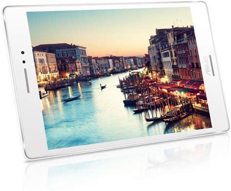 best tablet 2015 best tablet 2015 asus zenpad s 8 0 review device boom