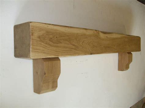 Oak Corbel by Corbel Styles Period Oak Beams