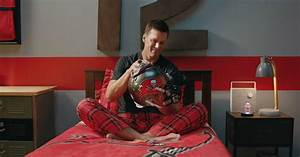 tom brady gronk are like on in new