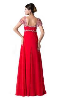 plus size bridesmaid dresses cheap plus size prom dresses cheap dresses